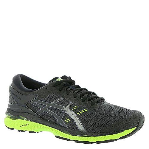 asics-mens-gel-kayano-24-running-shoes-black-green-gecko-phantom-12-medium-us