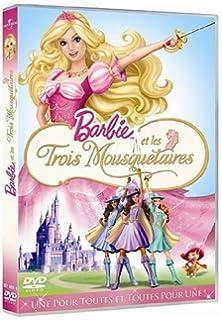 Barbie Princesse De L île Merveilleuse Amazon Fr Greg Richardson
