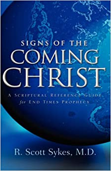 Book Signs of the Coming Christ