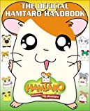 The Official Hamtaro Handbook