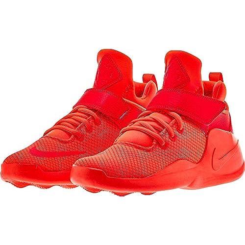 80%OFF Nike KWAZI womens basketball-shoes 844900 - appleshack.com.au 8a221d9887