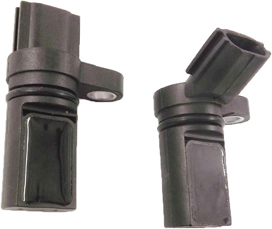 23731AL61A WFLNHB Camshaft//Crankshaft Position Sensor Fit for 2002-2006 Nissan Altima 3.5 23731-6J90B