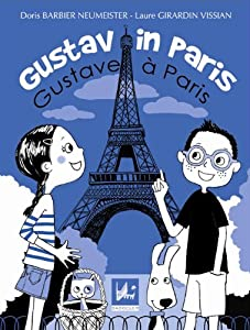"""Afficher """"Gustav in Paris"""""""