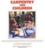 Carpentry for Children