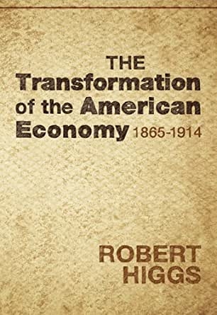 essay on american economy Immigration, jobs, and the american economy  commentary work immigration, jobs, and the american economy september 28, 2004 by.
