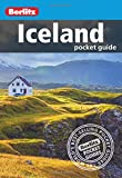 Berlitz Pocket Guide Iceland (Berlitz Pocket Guides)