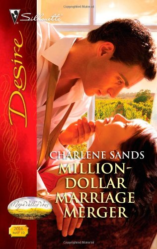 The Marriage Mistake Pdf