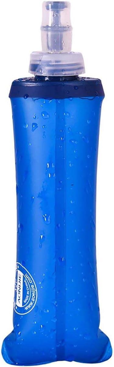 Ballylelly AONIJIE Cinturón para Correr Caldera Calentador del Cuerpo Montar Acoplamiento ácido común