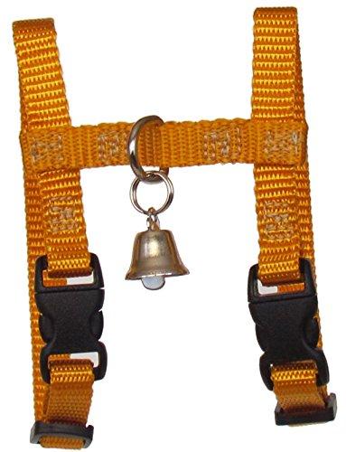 Sandia Pet Products REGULAR Harness product image