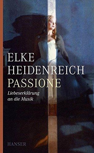 Passione: Liebeserklärung an die Musik