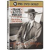 Frank Lloyd Wright: A Film by Ken Burns & Lynn Novick