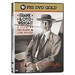 Frank Lloyd Wright: A Film by Ken Bur...
