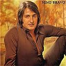 Nino Bravo Super 20 Exitos