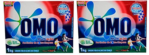 omo-powder-laundry-detergent-pack-of-2-1-kg-each