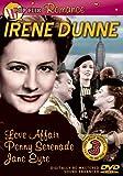 PopFlix - Romance (Love Affair [1939] / Penny Serenade / Jane Eyre [1934])