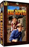 The Deputy - The Complete Series - 76 episodes! 12 DVD Set!