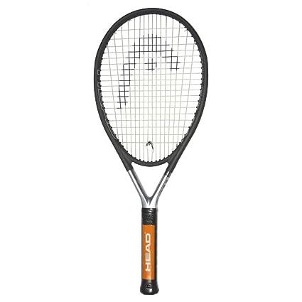 6a62c3e12e3 Amazon.com   HEAD Ti.S6 Tennis Racquet
