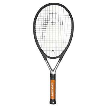 a845480c13230 Buy HEAD Ti S6 Tennis Racquet Online at Low Prices in India - Amazon.in