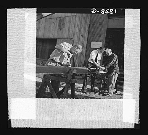 1943 Photo