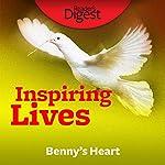 Benny's Heart | Lawrence Elliott