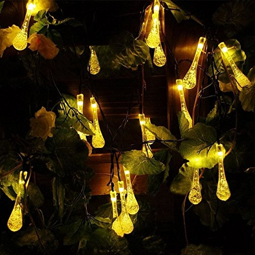 warm-white-color-30led-led-solar-water-drop-string-light-for-christmas-party-garden-tree-decorative-
