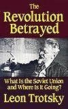 The Revolution Betrayed, Leon Trotsky, 0929087488