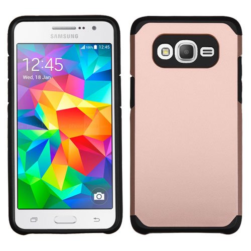 Amazon.com: Galaxy Grand Prime Plus Case, Galaxy J2 Prime ...