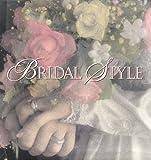 Bridal Style, Nancy Davis, 088363094X