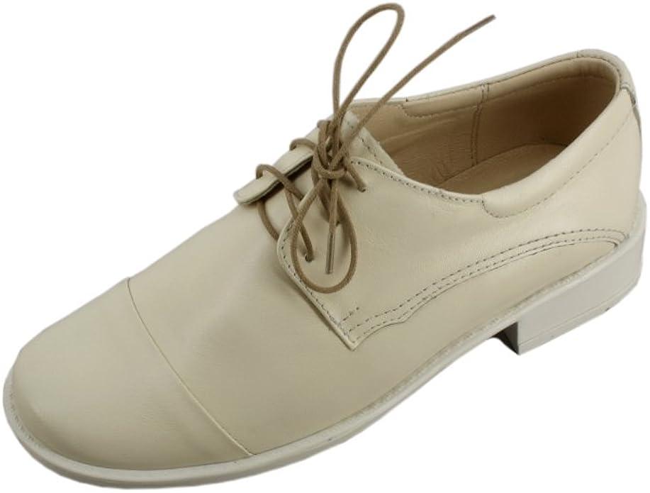 Chaussures Mariage c/ér/émonie gar/çon