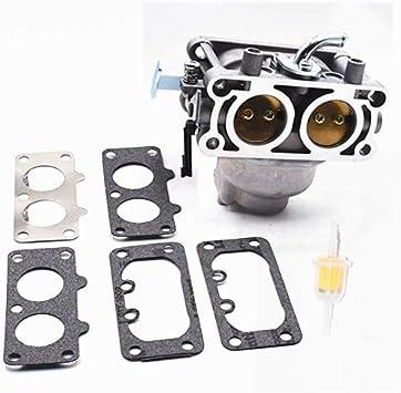 15004-0931,15004-7083 Carburetor For KAWASAKI PART # 15004-1012 CARBURETOR;REPL