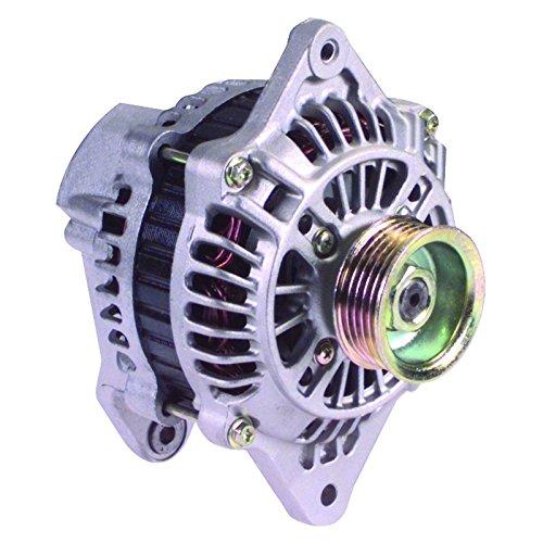 Premier Gear PG-13820 Professional Grade New Alternator