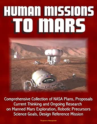 significance of manned missions to mars Mission it is mars one's goal to establish a human settlement on mars human settlement of mars is the next giant leap for humankind exploring the solar system as a united humanity will bring us all closer together.