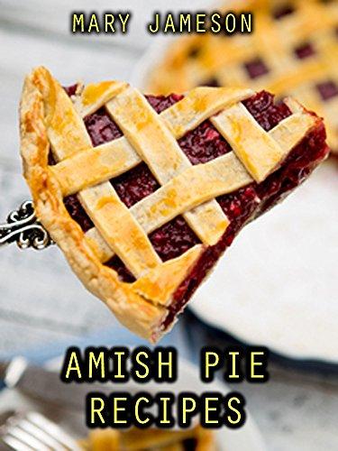 Recipes Amish Pie - Amish Pie Recipes