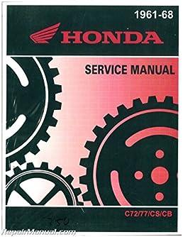 622661 honda 1961 1968 c72 c77 cs72 cs77 cb72 cb77 250cc motorcycleturn on 1 click ordering for this browser