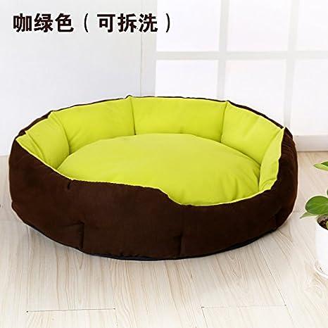 Xiaoling trade El perro no se puede dividir y el four ...