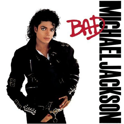 michael jackson bad amazon com music