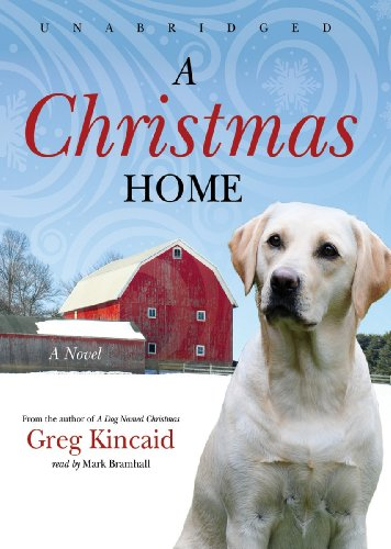 A Dog Named Christmas.A Dog Named Christmas 0 5 1 Book Series