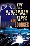 img - for The Druperman Tapes book / textbook / text book