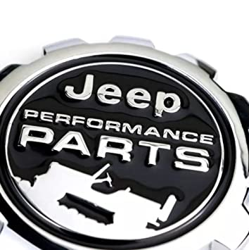 Jeep Performance Parts >> Incognito 7 3d Laxury Metal Jeep Performance Parts Willys