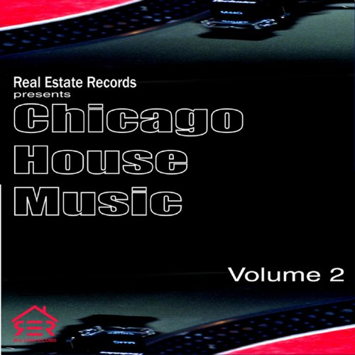 Real Estate Records Vol 2