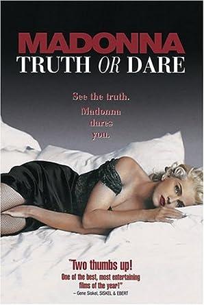 Truth or dare sex oriented