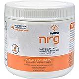 nrg energy - Nrg Matrix Energy And Immune Support,200g