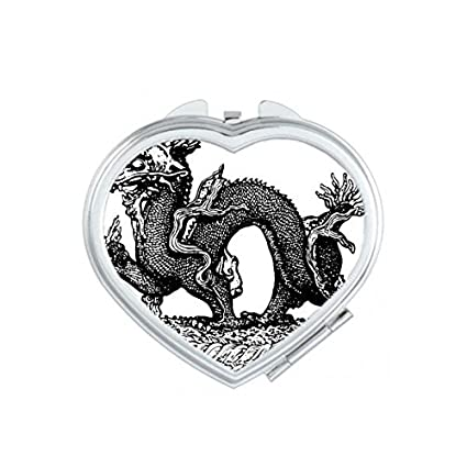 amazon com ancient china culture the qing dynasty chinese dragon