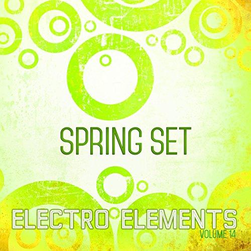 Electro Elements: Spring, Vol. 14