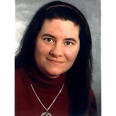 Cora Buhlert