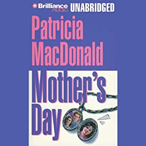 Mother's Day Audiobook