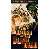 Return of the Blind Dead
