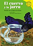 El Cuervo y la Jarra, Eric Blair, 1404816186