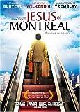 Jesus of Montreal