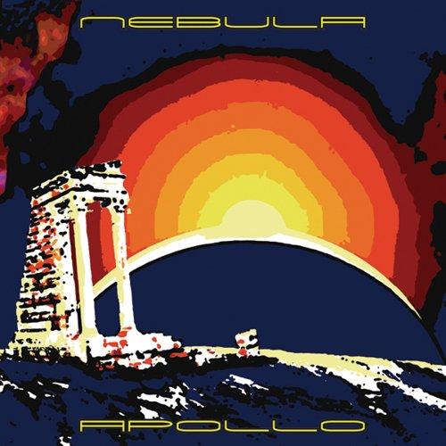 Price comparison product image Apollo